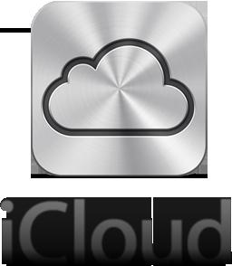 Photo Stream: meet the new iCloud