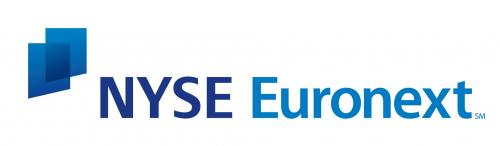 NYSE Euronext use PHP`s Advantages for Delivering Web Assets