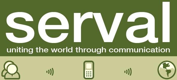 Phone Software Goes Worldwide