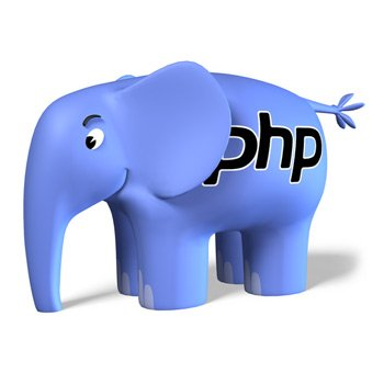 PHP 5.4 has got a major update