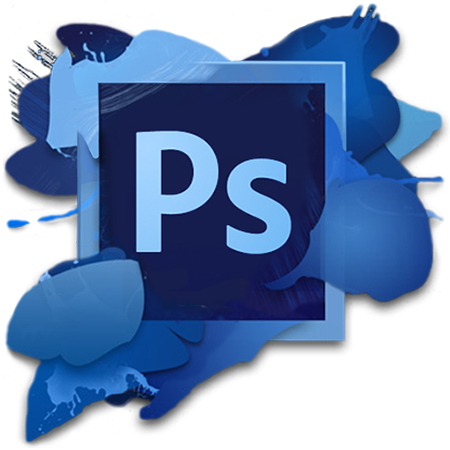 Photoshop Scripting How & Why?