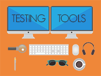 QA Testers Basic Must-have Toolset