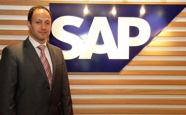 Retarus will take part in annual SAP exhibition