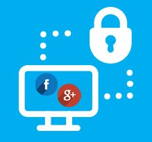 Several Privacy Tips For Your Google And Facebook Accounts