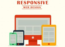 Responsive Web Design: 5 Tools to Try First