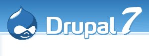 The Final Version of CMS Drupal 7