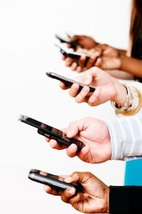 The Importance of Mobile Optimization