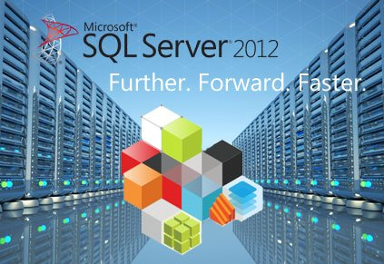 SQL Server 2012 – what's new for developers?
