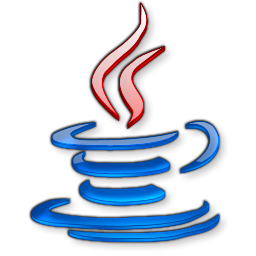 The Prospects of Java on the Mac