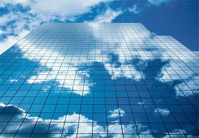 How to know if your Apps are cloud-ready?