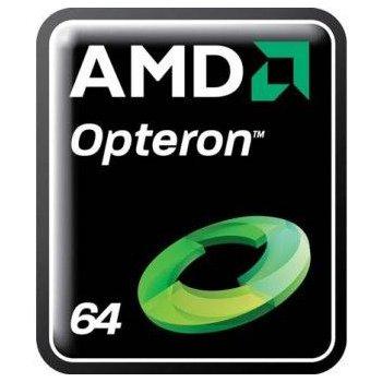 The next-gen GPU architecture of AMD – Fusion evolution