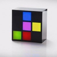 The New & Smarter Rubik's Cube! Developed in Ukraine