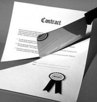 Tips for Web Designers on How to Draft a Contract