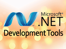 Top 5 Tools for .NET Development. Part 1