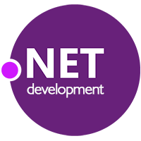 Top 8 Technologies for .NET Development. Part 2