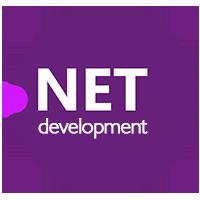 Top 8 Technologies for .NET Development. Part 2