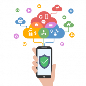 Top 5 iOS Development Security Pro-Tips That Will Save Your Business From Headache And Losses In No Time