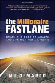 Top 7 Books Efficient Entrepreneurs Live by