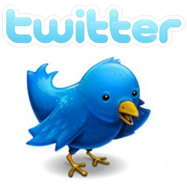 Twitter hits a million apps and turns to developers thereof