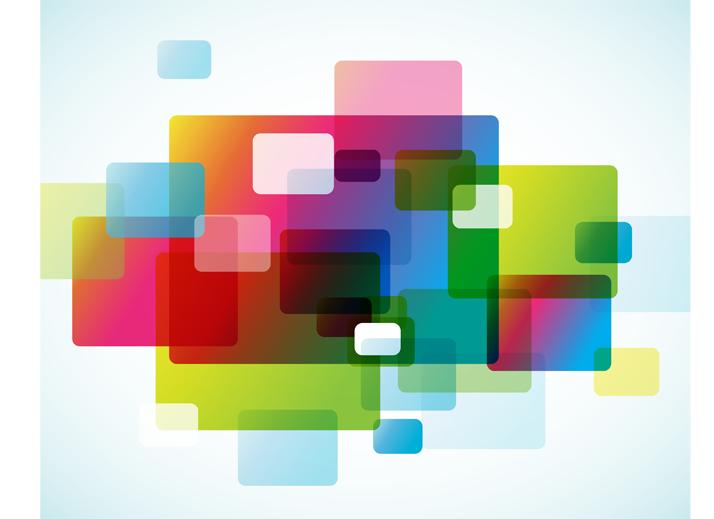 Web Development: Choosing the right color