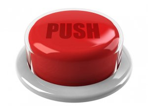 What are push notifications and why are they important?