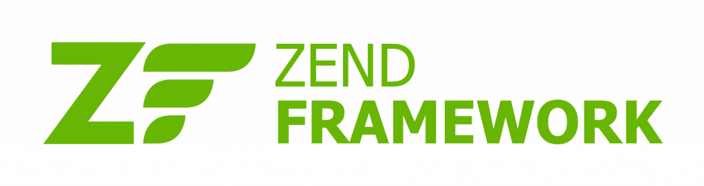 What is Zend Framework?