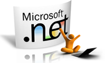 Why .NET development is important for your business