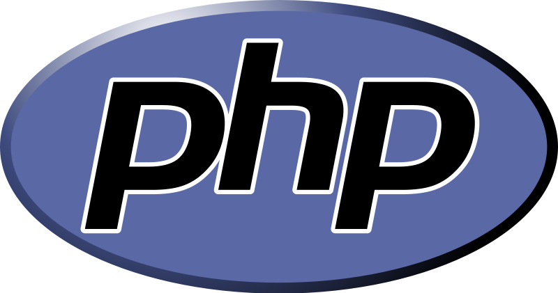 Why to choose PHP for Web development?