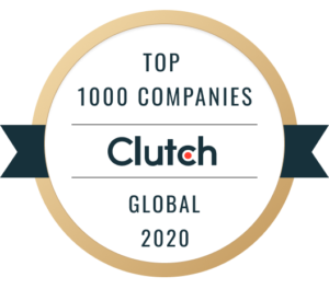 Top 1000 Service Providers for 2020