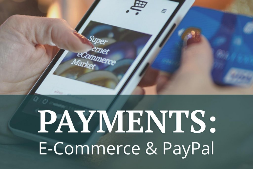 E-Commerce: How Expert Drupal Developers Nail Recurring Payments?
