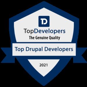 Best Drupal Developers