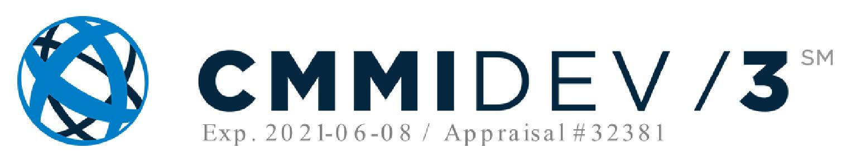 CMMI-LOGO_32381-DEV-11-page-001.jpg