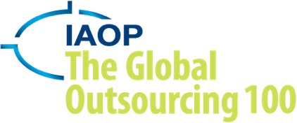 IAOP The Global Outsourcing TOP 100