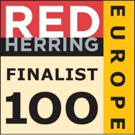 Red Herring Finalist Europe 100