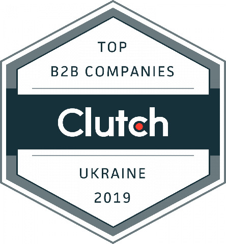 Ukraine's Highest-Rated Business Service Providers Revealed in New Report