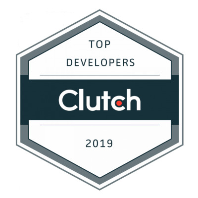 Clutch Top WordPress and Drupal Developers 2019