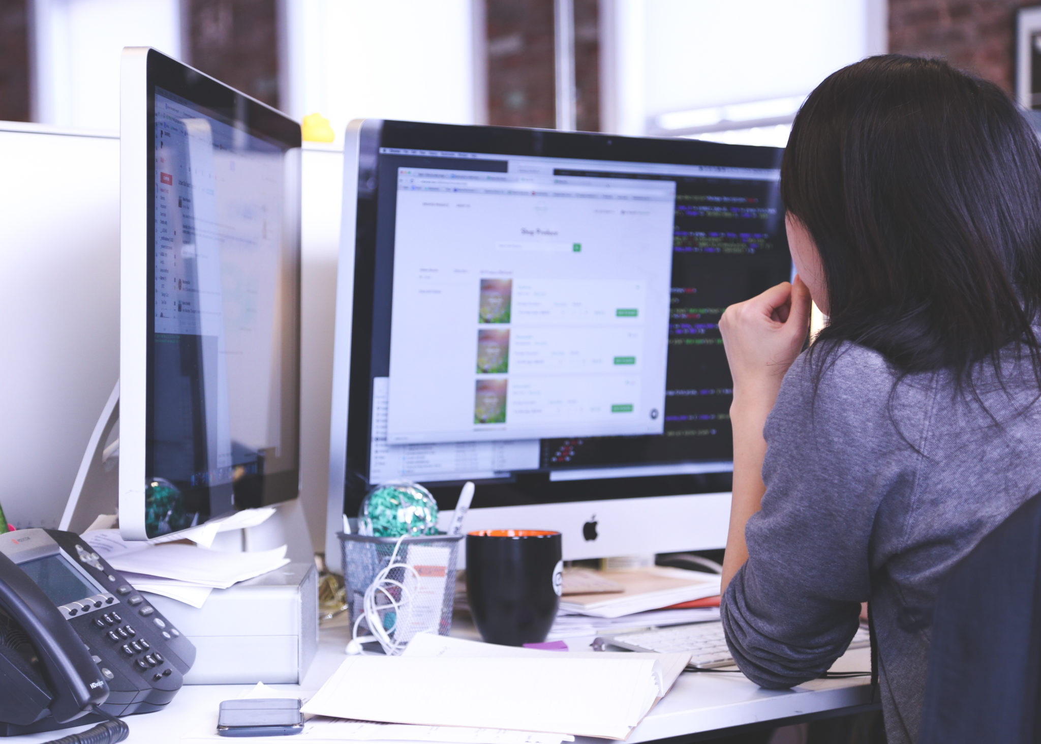 How To Become A Qa Tester And Where To Start