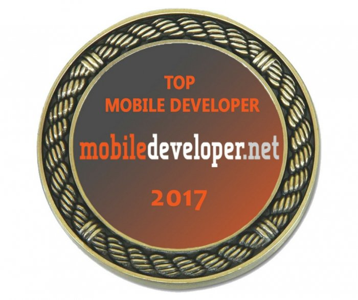 QArea Best Mobile App Developers