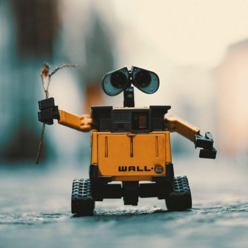 5 reasons why Artificial Intelligence development won't be the same in 2019