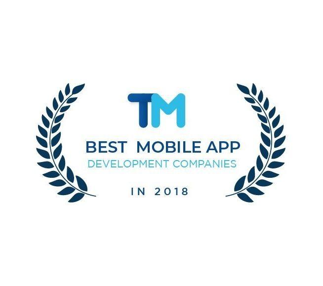 Best Quality Assurance Development Companies 2018