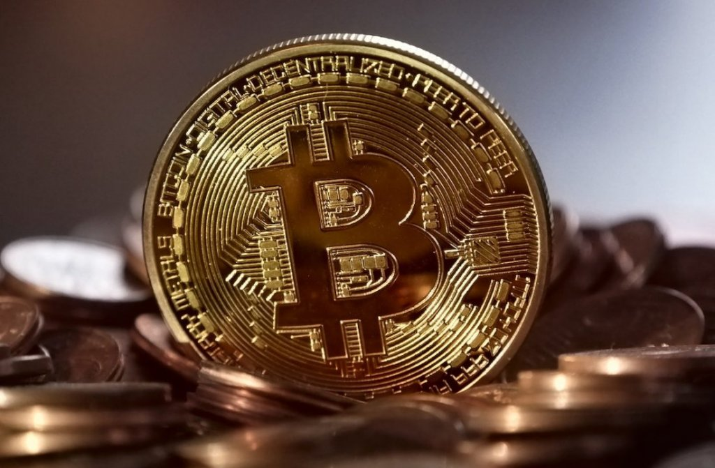 What can we learn from the biggest cryptocurrency ICOs?