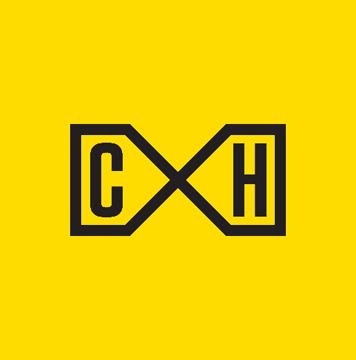Citi-Habitats