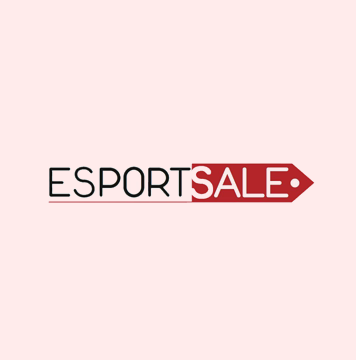EsportSale