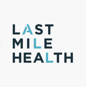 Our clients - Last Mile Health