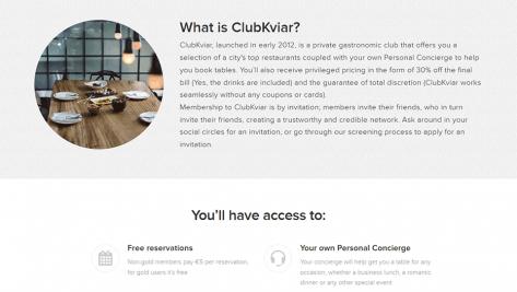 Clubkviar.com 1