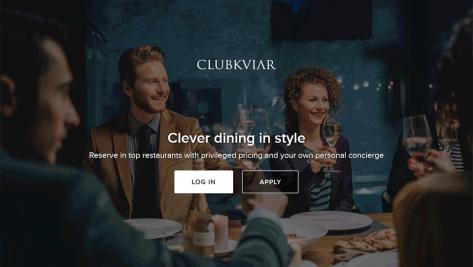 Clubkviar.com 3