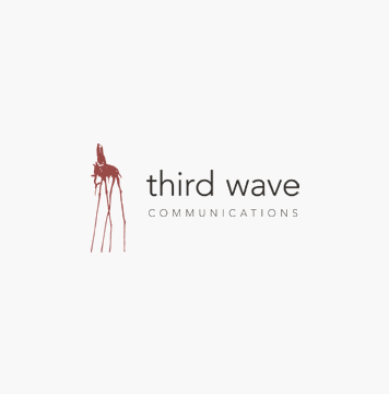 3rd Wave