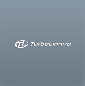 TurboLingvo