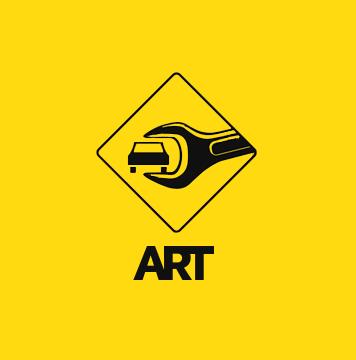 Automotive Retailers Tool