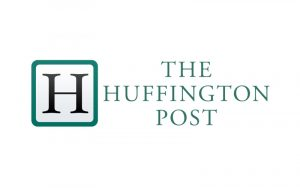 Our clients - The Huffington Post